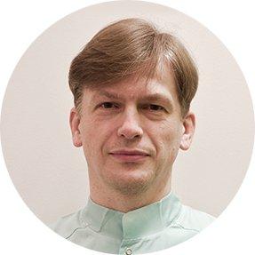 Simonas Stankūnas
